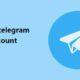 reset telegram account